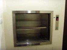 SD Fuji dumb waiter lift