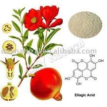 Pomegranate peel extract (Ellagic Acid HPLC40%-90%)