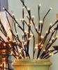 /product-gs/christmas-artificial-pine-needle-tree-light-429045222.html