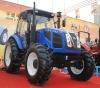 Low price YTO FOTON JINMA 120hp-160hp Heavy Duty Big Tractors