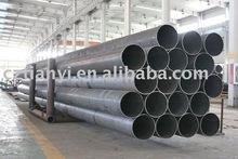 "8""/6"" API 5L X52 PSL2 ERW/SEAMLESS Steel Pipe"