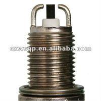 D8TC Motorcycle Spark Plug