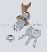 NEW)Brass Safe Lock