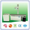 300ma médica máquina de raio-x