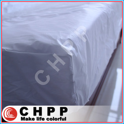 Plastic Disposable Mattress Cover