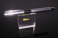 2012 acrylic pen holder