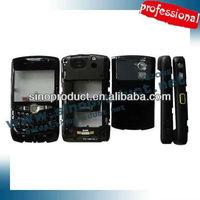 Full Housing Cover for Blackberry 8350i