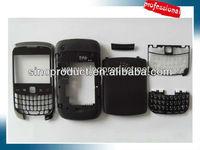 Brand New Full Housing for Blackberry Curve 9300