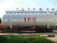 100m3 LPG storage tank