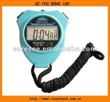 2012 Hot Sale waterproof Stopwatch(PC--2009)