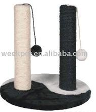 Cat Tree Cat Furniture
