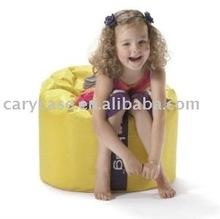 Medium beanbag sofa