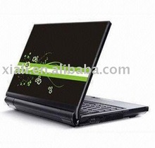 popular colorful laptop skin hot design and sell