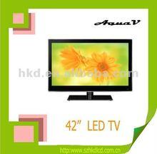 42 inch LED display