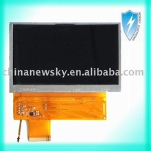 New LCD Screen Display for PSP 1000 1001 1002 1003 1004