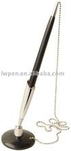 Classic Metal roller pen