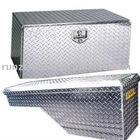OEM custom Aluminum Tool Box Shenzhen Manufacturer