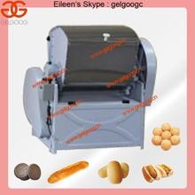Advanced Electric Food Mixer Machine