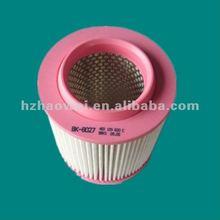 Audi mushroom air filter 4E0129620C
