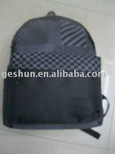 2011 School Bags and Backpacks