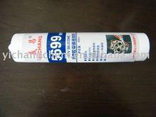 5699 RTV Silicone flange sealant