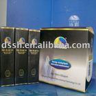 Auto maintenance products manufacturer