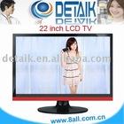 22 '' LCD TV # lcd tv digital,Fashion TV