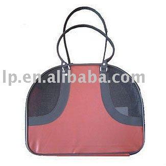 Pet products wholesale dog bag