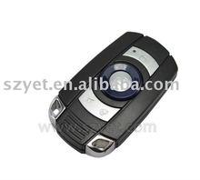 multipurpose motor wireless controller key