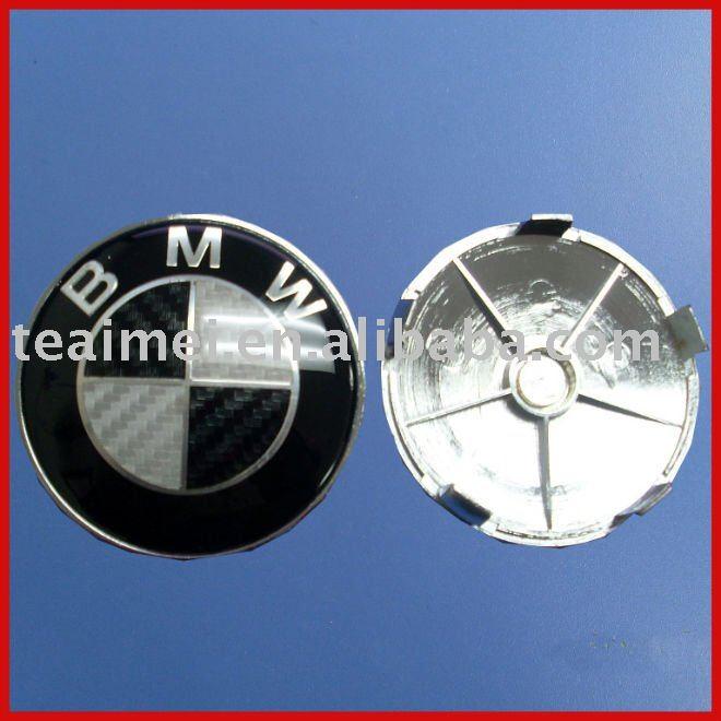 logos of cars. logos of cars. Bmw+cars+logo