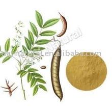 Chinese Honeylocust Fruit P.E./Triterpene Saponins 10:1