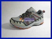 Hot Sale Fashion Safty Men Sneaker Shoes