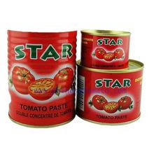 meilleur ketchup aux tomates en marques de fabrication avec le prix concurrentiel
