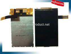 For samsung s5560 LCD screen display For Factory Phone Refurbish