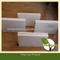 ابيض الخشب الرقائقي الحور الخشب الأبيض