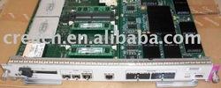 Cisco RSP720-3CXL-10GE 7600 Route Switch Processor
