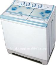 8.8 KG twin tub washing machine