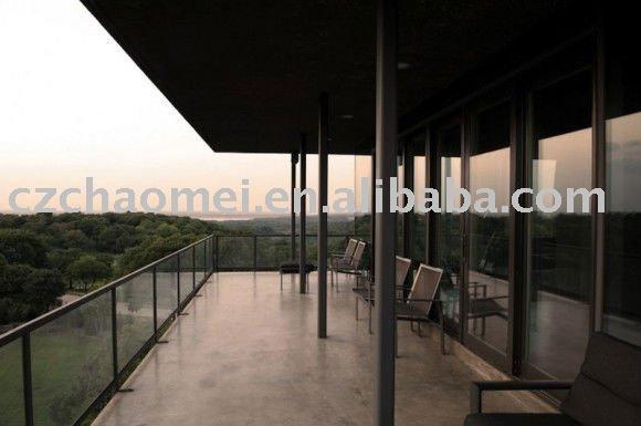 balkon bodenbelag hdf laminat mischungboden produkt id 434042234. Black Bedroom Furniture Sets. Home Design Ideas