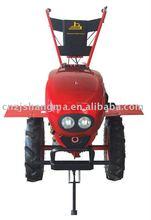 10HP mini jardin cultivateur SM186FA-SX40