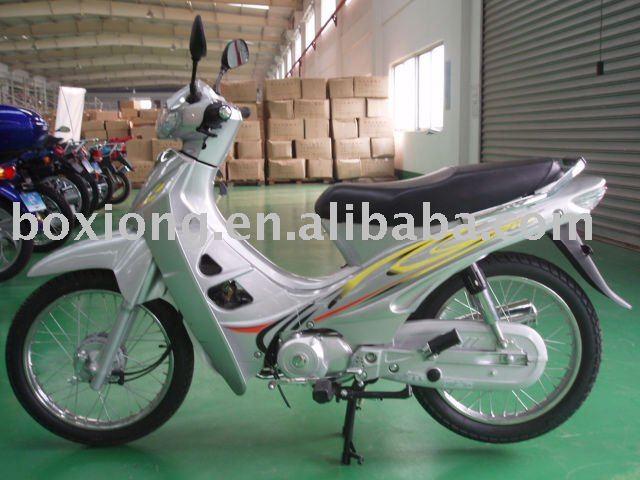 110 cc motor bx110 2d china