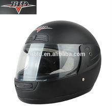 Hot sales fuull face motorcycle helmet cheap full helmet BLD-829