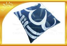 Indoor 100% Cotton cushion