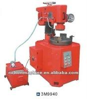 3M9940 Flywheel disk grinding machine