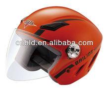 Motorcycle Helmet half face helmet BLD-226