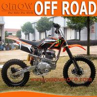 Classic Low Price 250cc Dirt Bike