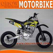 250cc Off Road Motor bike / Motorbike