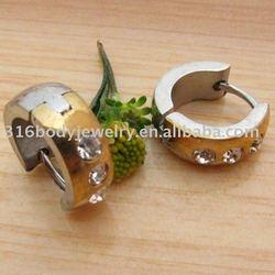 dubai gold jewelry-GL15064-plastic rings jewelry-baby white gold