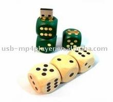 galloping dominoes usb flash drive