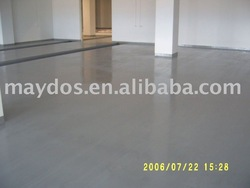 Maydos Super Strong Anti Slip Cement Floor Coating