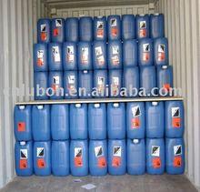 85 percent and 90 percent min grade Formic acid